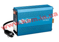 Инвертор TrippLite 375W (PVINT375)