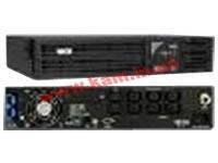 ИБП Tripp Lite SmartPro RM 2200VA (SMX2200XLRT2U)