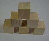 Кубики К11