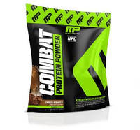 Combat Powder MusclePharm, 227 грамм