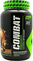 Combat Powder MusclePharm, 908 грамм
