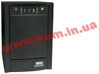 ИБП Tripp Lite 1050 ВА (SMX1050SLT)