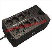 ИБП Tripp Lite AVRX550UD 550VA (AVRX550UD)