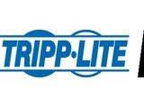 TrippLite Управляемый БРП, 208/ 230V, 16А, Розетки 21хC13 и 3хC19, Вход - С20, 0U (PDUMV20HVNET)