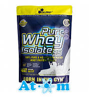 Протеин - Pure Whey Isolate 95 - Olimp - 600 гр