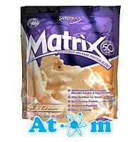 Протеин - Matrix 5.0 - Syntrax - 2270 гр