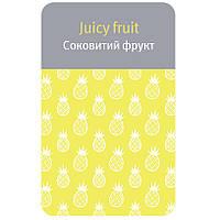Май-слинг Love & Carry — Сочный фрукт
