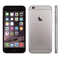 """Лучшая копия iPhone 6S. Алюминиевый корпус, 4 ядра, Android 4 Камера 8 МП. Дисплей 4,7""""."""