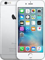 """Китайский телефон  iphone 6. Тепловой сенсорный дисплей 4,7"""", 1 sim. wifi"""