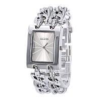 Часы женские GUESS Trend (копия)