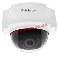IP-камера Brickcom FD-132Np-09 (FD-132Np-09)