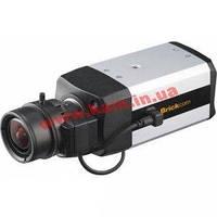 IP - камера Brickcom FB-130Np-71 (FB-130Np-71)