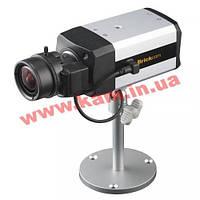IP-камера Brickcom FB-300Np-00 (FB-300Np-00)
