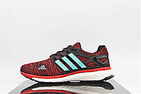 Кроссовки женские Adidas Energy Boost 2.0 / ADW-360