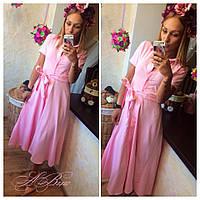 """Стильное молодежное платье мини """" Mary """" Dress Code"""
