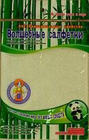 Волшебная салфетка (бамбук) 2601х