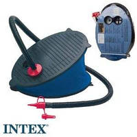 Ножной насос Intex 69611