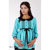 Блуза для беременных Camilla