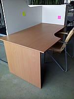 Стол для офиса рабочий.