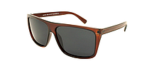 Солнцезащитные очки Avatar Polaroid