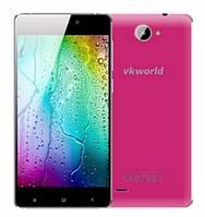 Vkworld VK700X (pink) - ОРИГИНАЛ!