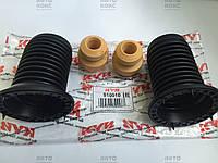 Защитный комплект амортизатора (передний) на Chevrolet Aveo 1.5 Пр-во KYB