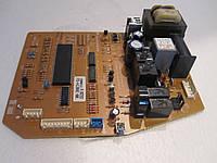Модуль (плата) управления для кондиционера Samsung
