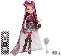 Кукла эвер афтер хай Браер Бьюти из серии Несдержанная весна.