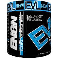 Предтреник ENGN от Evlution Nutrition (30 порций)