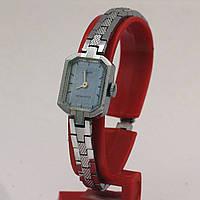 Советские женские часы Луч