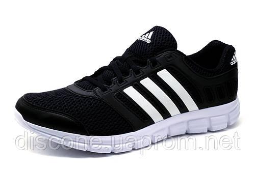 Кроссовки мужские Adidas BREEZE 101, р. 43 /44 /44,5