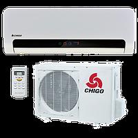 Кондиционер CHIGO CS-25V3A-V156