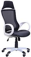 Кресло Вайпер