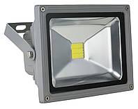 Светодиодный прожектор LED-SP-20W 220В 6000К