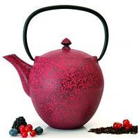 Чугунный  заварочный чайник STUDIO Berghoff 1107044