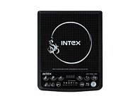 Индукционная плита Intex Q04 2000W