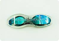 Очки для плавания детские INTEX 55691