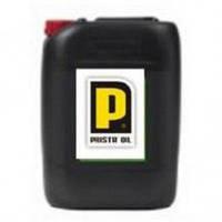 Масло гидравлическое  Prista Oil MHM(B)-46 20L