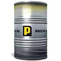 Масло гидравлическое  Prista Oil MHM(B)-46 210L
