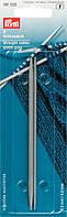 Вспомогательные спицы для фигурного вязания,Prym