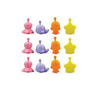 Детская игрушка цепочка Морские животные K's Kids 21006 EUT/02-913