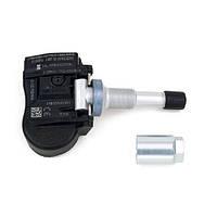 Датчик контроля давления шин для BMW F-серии OEM 36106856209 VDO Made in France