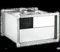 Канальный вентилятор Bahcivan BDKF 60-35