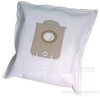 Мешки для пылесоса универсальные одноразовые FS 0103
