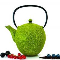 Чугунный  заварочный чайник STUDIO Berghoff 1107045