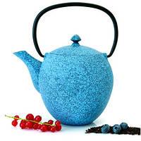 Чугунный  заварочный чайник STUDIO Berghoff 1107046