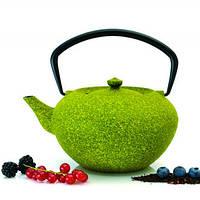 Чугунный  заварочный чайник STUDIO Berghoff 1107047