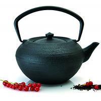 Чугунный  заварочный чайник STUDIO Berghoff 1107048