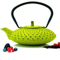 Чугунный  заварочный чайник STUDIO Berghoff 1107051