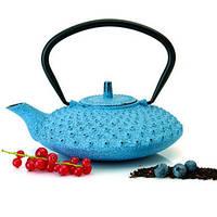 Чугунный  заварочный чайник STUDIO Berghoff 1107052